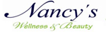 Nancy´s NödHjälp Oy Ab / Nancy´s Wellness & Beauty