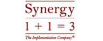 Synergy Management Consultants Finland SMCF Oy