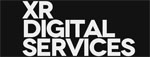 XR Digital Services