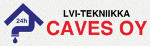 Caves Oy