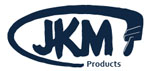 JKM Products