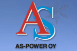 AS-Power Oy