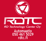 RD Technology Center Oy