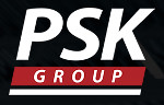 PSK Group Oy