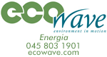 Ecowave Oy