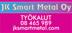 JK Smart Metal Oy