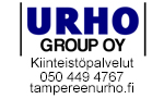 Urho Group Oy