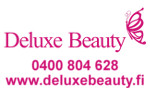 Deluxe Beauty Oy