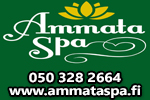 AMMATA SPA NATURE AYURVEDA ÖB