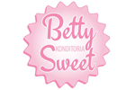 Betty Sweet Ky