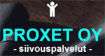 Proxet Oy