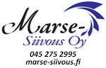 Marse-Siivous Oy