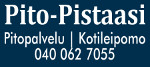Pito-Pistaasi