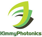 Ab Kimmy Photonics Oy