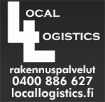 Local Logistics Oy