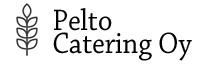 Pelto Catering Oy