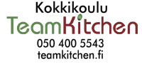 Team Kitchen