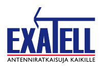 Exatell Oy