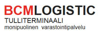 BCM Logistic Oy