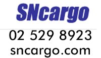 SNcargo Ltd Oy
