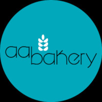 AaBakery Ky
