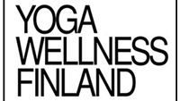 Yoga Wellness Finland
