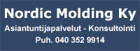 Nordic Molding Ky