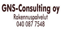 GNS Consulting Oy