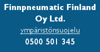 Finnpneumatic Finland Oy Ltd.