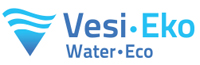 Vesi-Eko Oy Water-Eco Ltd