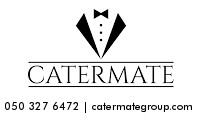 CaterMate Oy