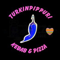 Pizzeria Turkinpippuri