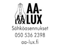 AA-LUX Oy