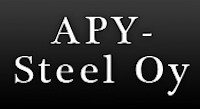 Apy-steel Oy