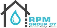 RPM Group Oy