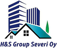 H&S Group Severi Oy