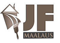 JF-remontti Maalaus Oy