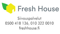 Fresh House Oy
