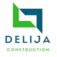 Delija Construction Oy