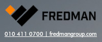 Fredman Group Oy