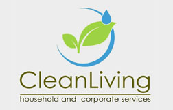 Cleanliving Oy