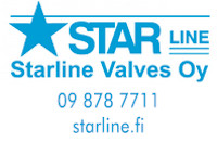 Starline Valves Oy