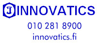 Innovatics Oy