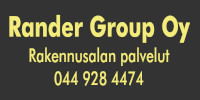 Rander Group Oy