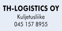 TH-LOGISTICS OY