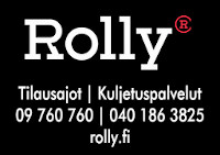 RollyGroup Oy